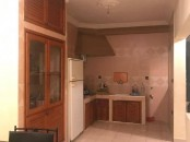 Location appartement vide à Les Amicales