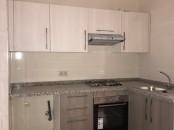 Appartement neuf à vendre à Haut-Founty