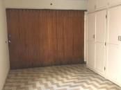 Villa vide à Taddart a louer
