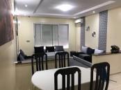 Appartement meublé à Islan Agadir