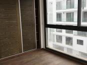 Appartement vide à Sonaba