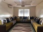 Appartement meublé à Hay Mohammadi Tazerzit