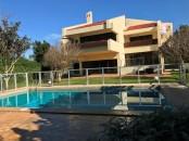jolie villa darchitecte avec piscine à souissi