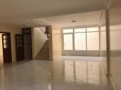 Villa vide à louer propre situé à sonaba