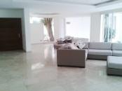 Villa de prestige à louer à Souissi Rabat