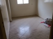 Urgent vend Petite Appartement