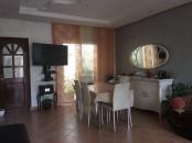 Villa à vendre à riad salam Agadir