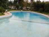 Location villa haut standing à Souissi