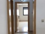 Appartement neuf à vendre à Haut Founty