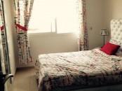 location appartement meublé situé à islan