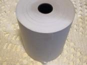 rouleaux papier caisse et tpe