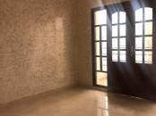 Villa vide a louer a sonaba avec jardin et garage