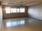 Location appartement vide 100 m2 Hay mouhmdi