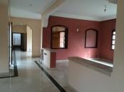 Villa à louer avec chauffage central à Souissi