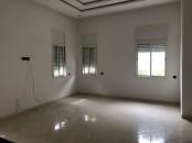 Charmante villa à louer à Souissi Rabat