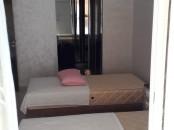 Appartement a vendre Agadir Hay Mohamedi