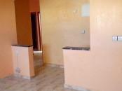 Appartement à Meknes Hay Kamilia