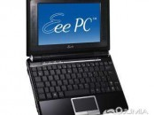 vente un mini pc Eeepc Asus HD904
