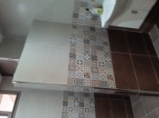Villa de 200 m2 A VENDRE