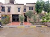Villa Neuf En Location a Marrakech.