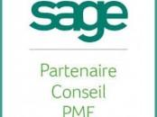 Installation Paramétrage et Formations SAGE