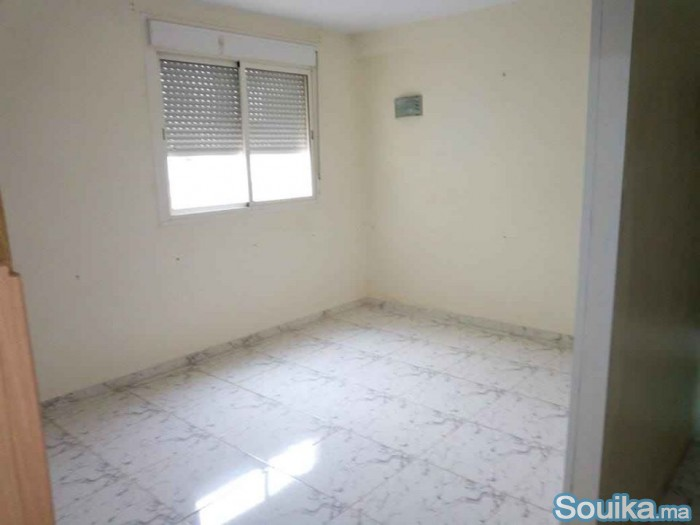 a vendre appartement farah salam zoubir