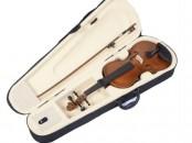 Violon 44