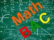 Cours d'été en maths et physique à domicile