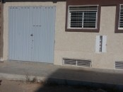 Maison duplex