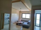 Superbe appartement en vente