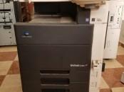 photocopieurscomptoires