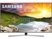 Samsung 43NU7475 43 pouces 4k Smart Tv Neuf
