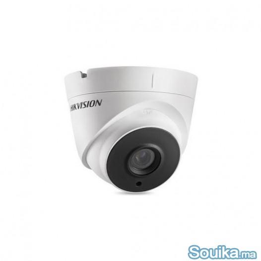 vente de camera de surveillance ULTRA Moderne