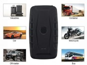 promotion sur Géolocalisation GPS pour véhicules