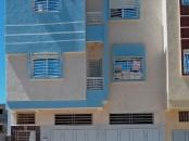 belle maison R2 de 93 m2