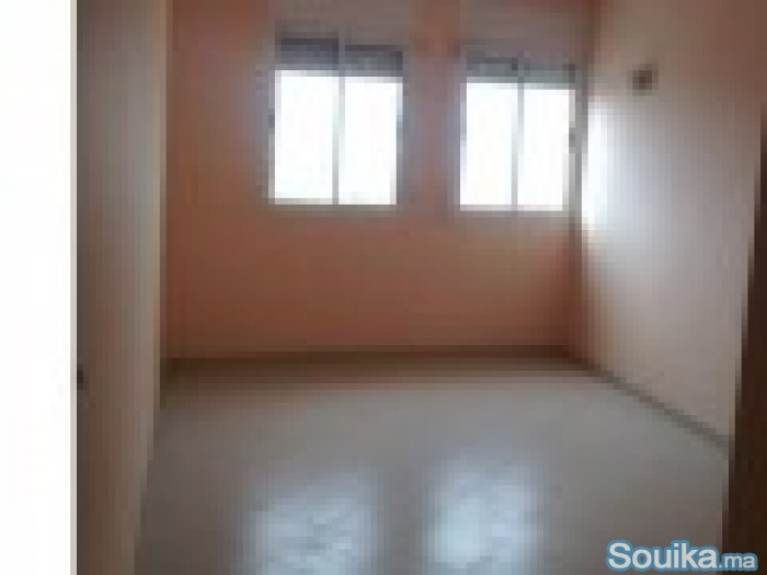Agadir appartement belle vue