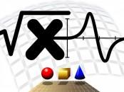 Prof de maths et physique à domicile ou en ligne