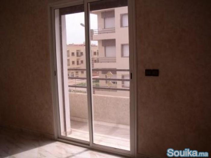 appartements en vente avec piscine à sidi bouzid