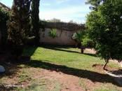 maison en location route de l'ourika
