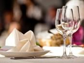 Café Restaurant en vente a guéliz