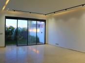 Villa Haut standing - Bouskoura - 400m habitable