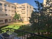 Vente de 2 appartements à Casa oisis et maarif ext