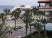 Lux appartement a vendre a la Marina d'Agadir