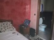 Particulier vend appartement titré à El Jadida