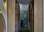 appartement moyen standing