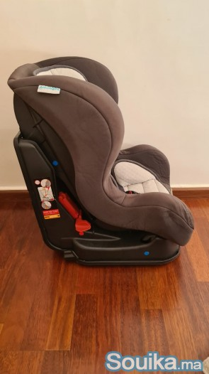 chaise auto pour bébé à vendre
