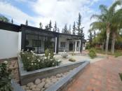 villa meublée route de l'ourika- longue durée -