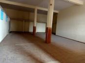 usine 350 m2 en location à Herbil