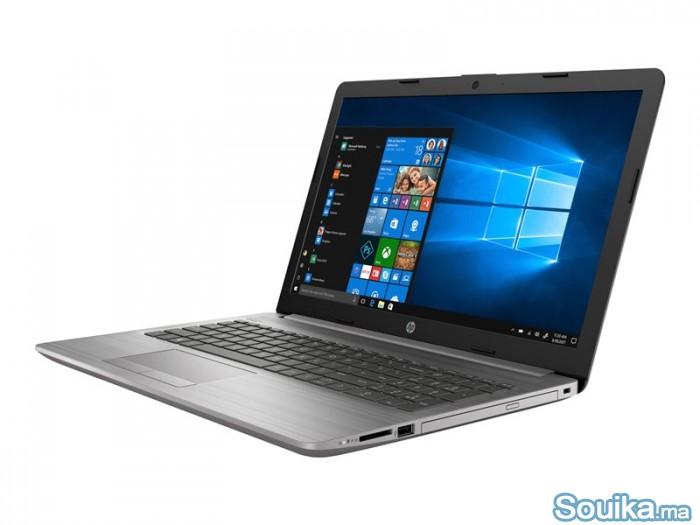 HP 250 G7 Core i5- 10ème génération