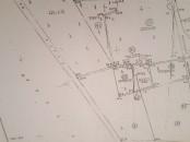6 hectares titrés dont 20 villa par hectare